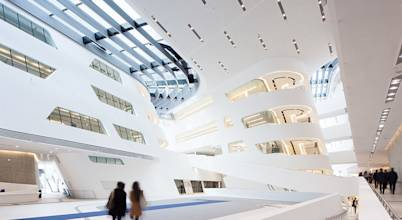 Ing. Markus Kaiser | Design- und Architekturfotografie