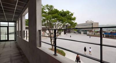 VIDE architects, Associates INC