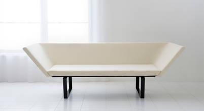 Sakai Design Associate