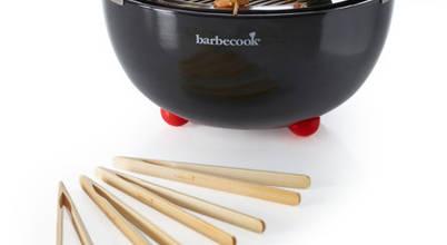 barbecook.com