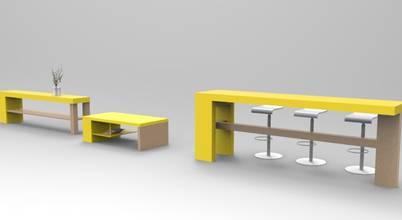 Jenifer Design Studio