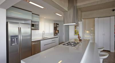 Viviane Dinamarco Design de Interiores
