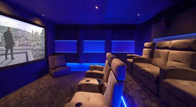Dynamic Home Cinéma