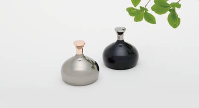 Pear Design Studio