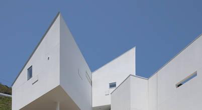 Hiroyuki Arima + Urban Fourth