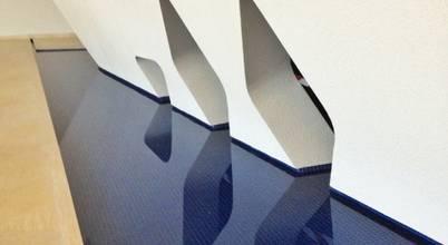 Chalabi Architekten & Partner ZT GmbH