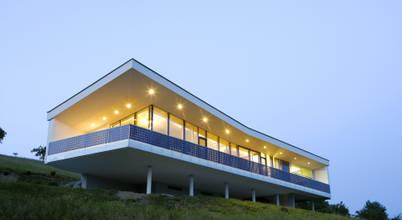 Kaltenegger und Partner Architekten ZT GmbH
