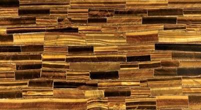 Stonesmiths - Redefining Stone-Age