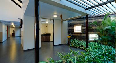 Find The Right Architects In Nashik Homify