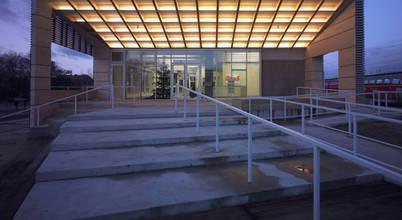 Konzeptlicht lighting solutios GmbH