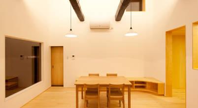 Tailored design Lab.