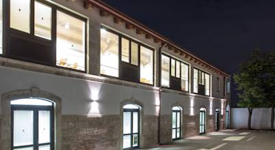 DUO - Studio di Architettura
