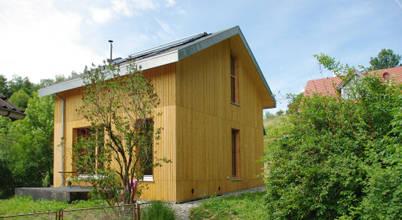 di  dörr & irrgang  Architekten und Generalplaner GmbH