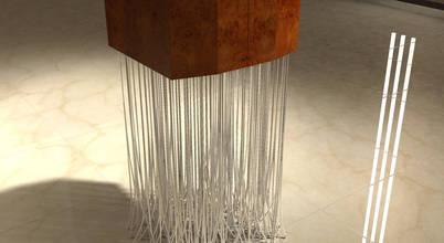 Hermann Bollwerk - Silverscape Design Pure