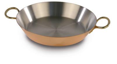 Kupfer Manufaktur
