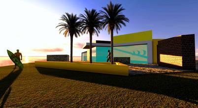 MLarq Arquitectura y Construcciòn