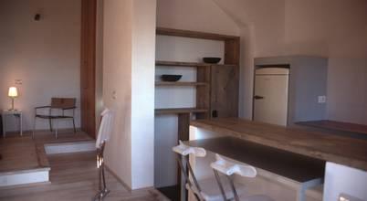 70m2 Studio di architettura