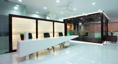 manoj bhandari architects