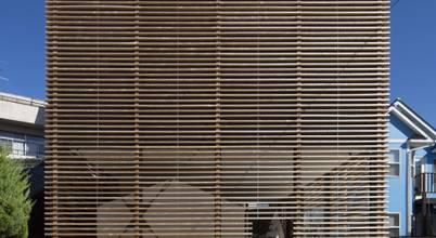 MASAKI YAMADA Architecture