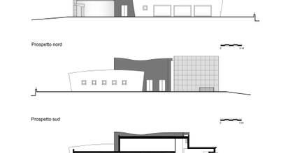 pietro quatrini architetto