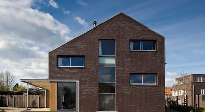 groenesteijn  architecten