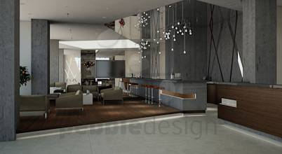 Pebbledesign / Çakıltașları Mimarlık Tasarım