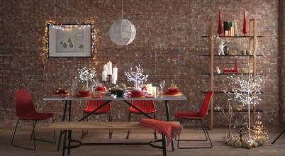 habitat m bel accessoires in london homify. Black Bedroom Furniture Sets. Home Design Ideas