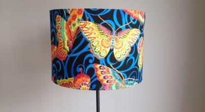 Amanda Christie Designs
