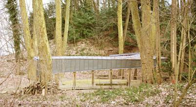 H&G Hamelin&Groleau Architectes