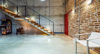 Studio Fabrício Roncca