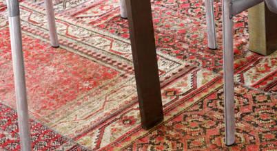 sartori-rugs