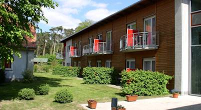 Jost Rintelen Planer GmbH