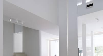 Bart van Wijk interieurarchitectuur