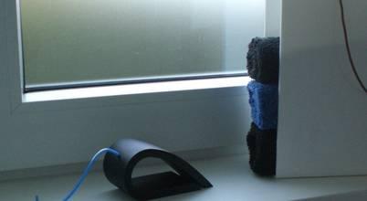 Bergfeld + Schwan ARTIKEL GmbH ARTTIKEL-Design ®
