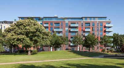 Wessling + Walkenhorst Architekten bda