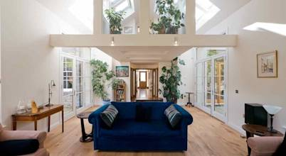 Erdal Architects