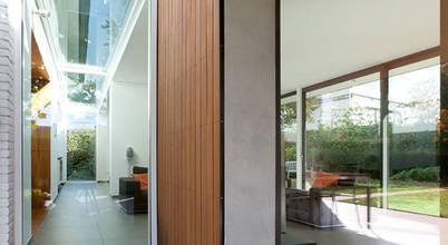 3d Visie architecten