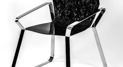 Studio Ferrante Design