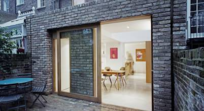 ABN7 Architects