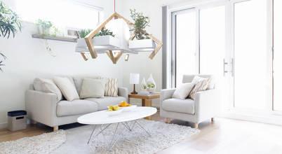 Solid Interior Design