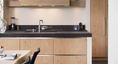 Martin van Essen Keukens en Interieurs