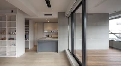 村川美紀建築設計事務所