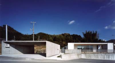 小平惠一建築研究所