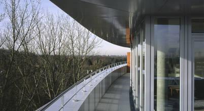 Schaub+Partner Architekten