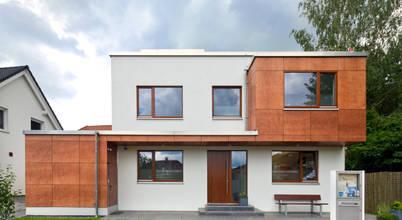 puschmann architektur