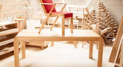 BLVD / Boulevard Furniture