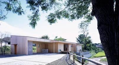 ㈱ライフ建築設計事務所