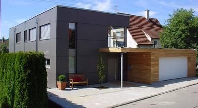 Architekturbüro Arndt