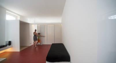 Silvia Bortolini architetto