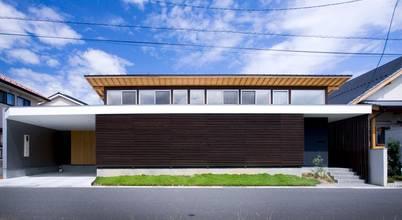 Y.Architectural Design